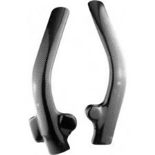 FRAME GUARDS MONTESA 4RT 05-19